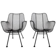 furniture perfect wicker wodard patio furniture chairs woodard patio furniture paint
