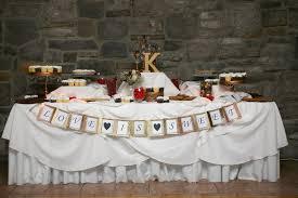 Love Wedding Decorations Top 3 Creative Wedding Favor Ideas Of 2015 O Morningside Inn