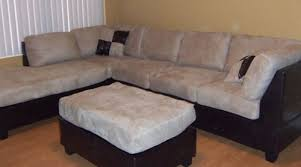 sectional covers. reclining sectional sofas cover: 17 cool sofa covers picture f