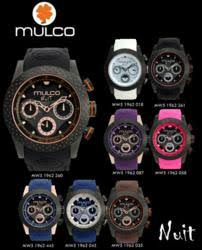 baselworld 2013 preview mulco watches set to present three new baselworld 2013 preview mulco watches set to present three new collections at internationally renowned watch fair