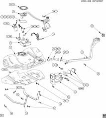 b tracker wiring diagram b discover your wiring diagram collections 2003 saturn ion fuel tank b tracker wiring diagram