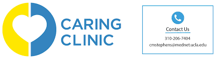 Clinical Services: CARING Clinic | Semel Institute for Neuroscience ...