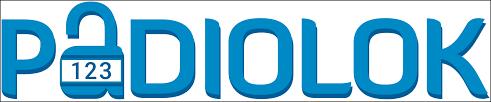 logo sticky logo logo