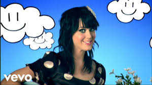 Katie perry you're so gay