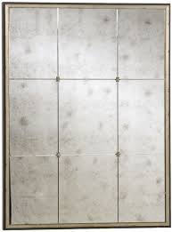 antique mirror antique mirror tiles
