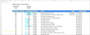 excel financial analysis template project analysis template excel