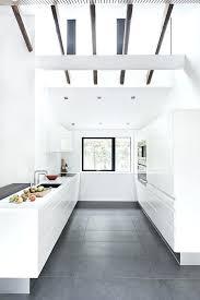 modern white floors. Modern Kitchen Floor Tiles Fabulous Flooring Ideas And Materials The Ultimate Guide Floors . White Q
