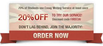 grading esl essays advantages of reading newspaper essay in urdu best argumentative essay writers service gb essay uk argumentative essay on smoking