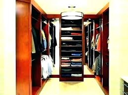closet ideas for small spaces modern small closet ideas small walk in closet design ideas for small walk in closet closet modern small closet ideas