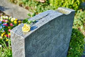 Design My Own Headstone 13 Secrets Of Tombstone Engravers Mental Floss