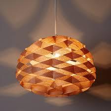 wood veneer lighting. Popular Of Wooden Ceiling Lights John Lewis Alvin Easy To Fit Wood Veneer Light Lighting