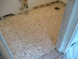 diy bathroom floor heated bathroom floors with exotic heated stone bathroom floor for heated tile floor