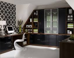 office design tool. Office:Home Office Design Trends Home Tool