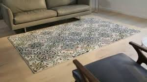 large size of wealth mohawk accent rugs best rug home collection emilydangerband ideas fascinating picture of