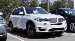BMW Convertible where is bmw made in the usa : BMW X7