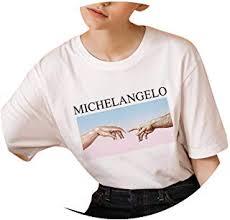 Suchergebnis Auf Amazonde Für Tumblr Shirt