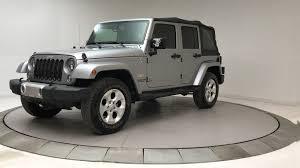 jeep wrangler unlimited 2015. 2015 jeep wrangler unlimited sahara 4x4 16819729 4