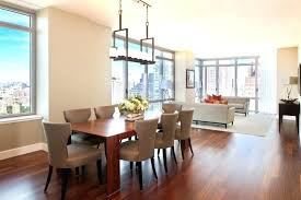 typical living room area rug size dining room rugs ideas dining