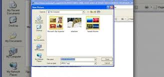 brochure microsoft word how to make a brochure in microsoft word microsoft office