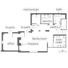 Basement Layout Design Set Custom Decorating Ideas