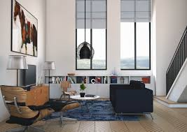 Living Room Design For Apartment Co Co Colorful Apartment Living Room Design Ideas