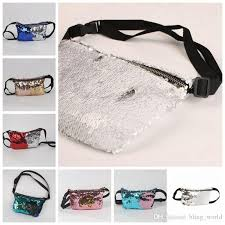 mermaid cosmetic bag women sequin makeup bags fashion portable storage bag lady wallet optional yw414 2 mermaid cosmetic bag makeup bags sequin with