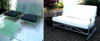 vintage mid century modern patio furniture. Mid Century Modern Outdoor Furniture Patio Image Of Vintage .