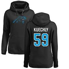 Tall Limited Kuechly Jerseys Elite amp; Youth Luke Big Nike Jersey Panthers Womens Authentic|New England Patriots AFC Champions Gear & Apparel 2019-19