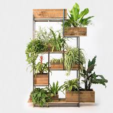ipot modular planting system supercake. A Low Impact̴Ì_irrigation System With An Automated Timer, This Planted Room Divider Can Thrive For Up To 1 Month Without Human Care Depending On Plant Ipot Modular Planting Supercake
