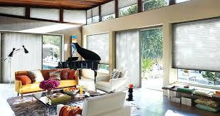 patio door window treatments sliding glass ideas patio door window treatments sliding glass ideas