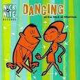 Dancing at the Nick at NiteClub