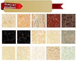 Ihre robustheit und langlebigkeit werden für den. 3d 600x600 Marmor Preis Pro Quadratmeter Bodenbelag Fliesen Kajaria Fliesen Preis In Indien Buy Marmor Fliesen Preis In Indien Marmor Preis Pro Quadratmeter Fliesen Marmor Product On Alibaba Com