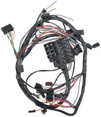 electronic ignition system wiring diagram images vw beetle fuse box wiring on 1965 chevy nova ss gauge wiring