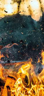na94-wood-explosion-fire-art