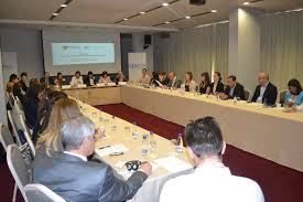 round table may 2016 4