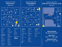 store map  co centennial  stores  ikea