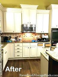 marvelous paint finishes for kitchen cabinets high gloss lacquer finish semi gloss latex paint for kitchen
