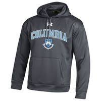 under armour youth hoodie. under armour storm performance hood youth hoodie