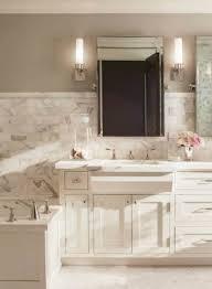 frameless bathroom vanity mirrors. Frameless Bathroom Vanity Mirrors B