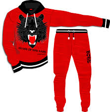 Clothing Design App Fashion Design App How To Create Clothing Designs