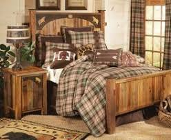 Pictures of rustic furniture Bedroom Furniture Bedroom Furniture Recoil Magazine Log Cabin Furniture Rustic Furniture Black Forest Decor