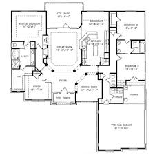 custom home floor plans. Exellent Custom Single Story Home By Peart Signature Homes To Custom Home Floor Plans 4
