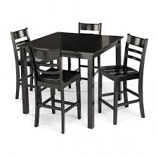 Fred Meyer Outdoor Furniture Hd Designs Ecco 5 Piece