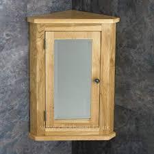 corner wall cabinet  bathroom corner wall cabinets uk mm corner oak cabinet closed qrifnv