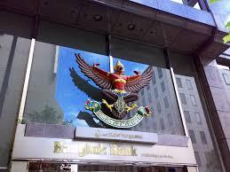 File:Bangkok Bank 1214040117 4360c8f9c0.jpg - Wikimedia Commons