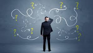 How To Change Career Most Common Career Change Dilemmas How To Overcome Them
