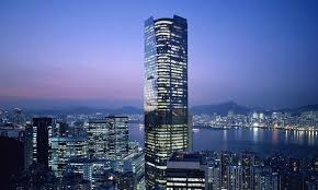 Office space hong kong Rent The Cost Of Renting Office Space In Hong Kong One Of The Most Expensive Office Rental Markets In The World Is Beginning To Take Toll On International Eoffice Hong Kong Real Estate Burden Prompts International Law Firms To
