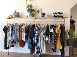 where to and get styled in temescal