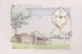 Not PC: Peters-Margedant 'Tiny House,' by William Wesley Peters
