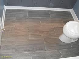 grey bathroom floor tile ideas. Tile A Bathroom Floor With Inspirational Best 25 Tiles Ideas On Pinterest Grey Patterned G